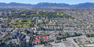Main Photo: 8050 COLUMBIA Street in Vancouver: Marpole House for sale (Vancouver West)  : MLS®# R2625858