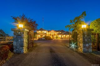 Photo 18: 1666 Sheriff Way in : Na Departure Bay House for sale (Nanaimo)  : MLS®# 872487