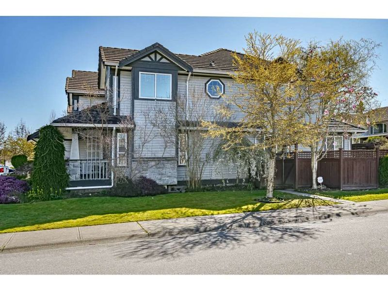 FEATURED LISTING: 14652 73A Avenue Surrey