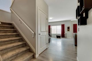 Photo 24: 290 Hillcrest Heights SW: Airdrie Detached for sale : MLS®# A1039457