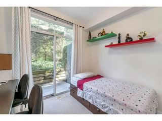 """Photo 16: 5 3590 RAINIER Place in Vancouver: Champlain Heights Townhouse for sale in """"Sierra"""" (Vancouver East)  : MLS®# R2574689"""