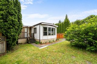 Photo 13: 2095 Pemberton Pl in : CV Comox (Town of) Manufactured Home for sale (Comox Valley)  : MLS®# 879116