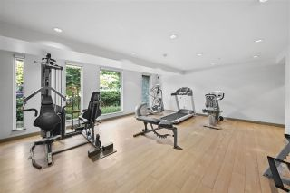 """Photo 20: 311 221 E 3RD Street in North Vancouver: Lower Lonsdale Condo for sale in """"Orizon on Third"""" : MLS®# R2470227"""