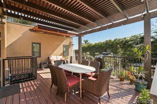 Photo 34: KENSINGTON House for sale : 3 bedrooms : 4873 Vista Street in San Diego