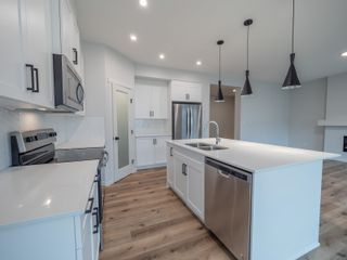 Photo 15: 20031 29 Avenue in Edmonton: Zone 57 House for sale : MLS®# E4257169