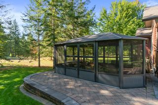 Photo 85: 5521 Northwest 10 Avenue in Salmon Arm: Gleneden House for sale : MLS®# 10239811
