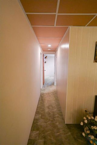 Photo 22: 172 Rouge Road in Winnipeg: Residential for sale (5G)  : MLS®# 202107008