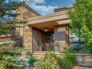 Photo 44: 46 Aspen Ridge Square SW in Calgary: Aspen Woods Semi Detached for sale : MLS®# A1134863