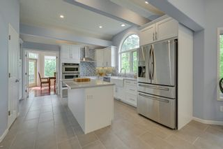 Photo 17: 9330 81 Avenue in Edmonton: Zone 17 House for sale : MLS®# E4247941