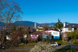 Photo 67: 50 MALTA Place in Vancouver: Renfrew Heights House for sale (Vancouver East)  : MLS®# R2567857