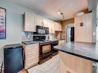 Photo 3: 102 620 15 Avenue SW in Calgary: Beltline Apartment for sale : MLS®# A1087975
