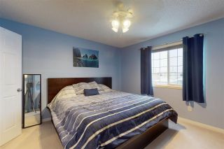 Photo 16: 1530 37B Avenue in Edmonton: Zone 30 House for sale : MLS®# E4228182