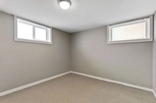 Photo 19: 635 19 Avenue NW in Calgary: Mount Pleasant Detached for sale : MLS®# A1063931