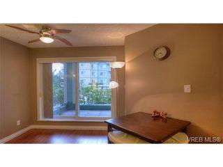 Photo 3: 103 689 Bay St in VICTORIA: Vi Downtown Condo for sale (Victoria)  : MLS®# 657381