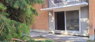 Photo 21: 101 3518 44 Street SW in Calgary: Glenbrook Apartment for sale : MLS®# A1093366
