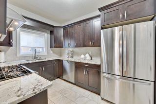 Photo 17: 4904 MacTaggart Court: Edmonton House for sale : MLS®# E4113625