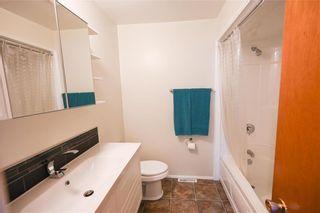 Photo 16: 172 Rouge Road in Winnipeg: Residential for sale (5G)  : MLS®# 202107008