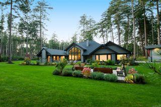 Photo 8: 846, 844 Foskett Rd in : CV Comox Peninsula House for sale (Comox Valley)  : MLS®# 878791
