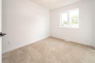 Photo 26: 10314 78 Street NW in Edmonton: Zone 19 House Half Duplex for sale : MLS®# E4262824