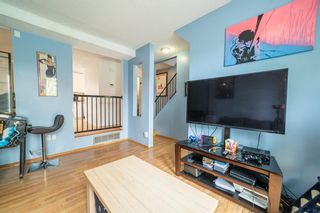 Photo 9: 104 5340 17 Avenue SW in Calgary: Westgate Row/Townhouse for sale : MLS®# A1133446