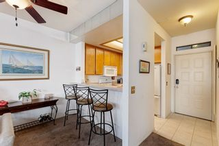Photo 14: MISSION VALLEY Condo for sale : 1 bedrooms : 2232 RIVER RUN DRIVE #199 in SAN DIEGO