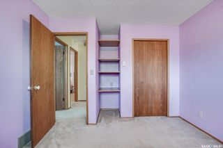 Photo 24: 646 Delaronde Place in Saskatoon: Lakeview SA Residential for sale : MLS®# SK855751