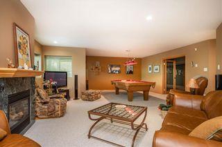Photo 28: 645 St Anne's Road in Winnipeg: St Vital Residential for sale (2E)  : MLS®# 202012628