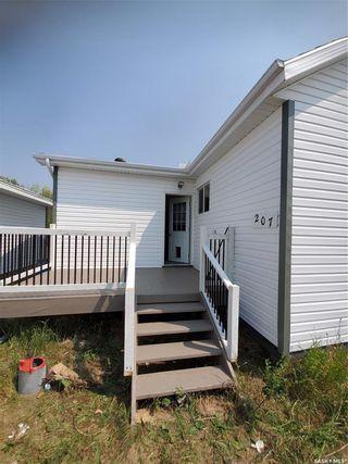 Photo 7: 207 Ewart Street in Hawarden: Residential for sale : MLS®# SK865492