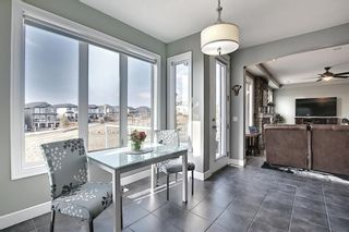 Photo 20: 231 LAKEPOINTE Drive: Chestermere Detached for sale : MLS®# A1080969
