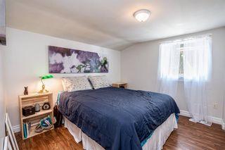 Photo 21: 302 ABERDEEN Street: Granum Detached for sale : MLS®# A1013796