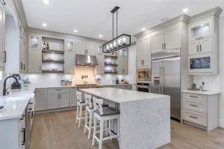 "Photo 8: 25518 GODWIN Drive in Maple Ridge: Thornhill MR House for sale in ""GRANT HILL ESTATES"" : MLS®# R2563911"