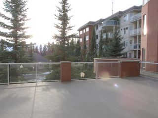 Photo 21: 107 200 Patina Court SW in Calgary: Patterson Apartment for sale : MLS®# A1067548