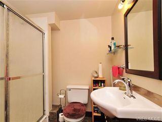 Photo 15: 3941 Leeds Crt in VICTORIA: SE Quadra House for sale (Saanich East)  : MLS®# 681188