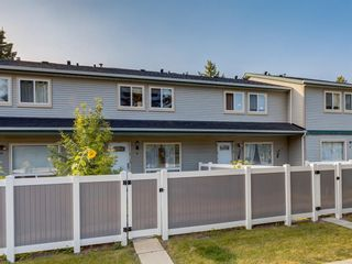 Photo 30: 8 220 ERIN MOUNT Crescent SE in Calgary: Erin Woods Row/Townhouse for sale : MLS®# A1088896
