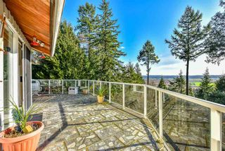 "Photo 19: 13668 56 Avenue in Surrey: Panorama Ridge House for sale in ""PANORAMA RIDGE"" : MLS®# R2455579"