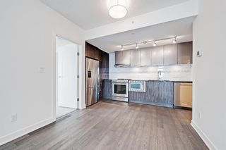 Photo 5: 2101 930 6 Avenue SW in Calgary: Downtown Commercial Core Apartment for sale : MLS®# A1118697