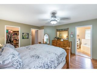Photo 20: 14078 HALIFAX Place in Surrey: Sullivan Station House for sale : MLS®# R2607503