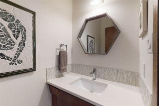 Photo 32: 26 GOODRIDGE Drive: St. Albert House for sale : MLS®# E4229227