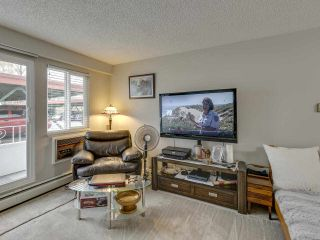 "Photo 8: 106 12096 222 Street in Maple Ridge: West Central Condo for sale in ""CANUCK PLACE"" : MLS®# R2525660"