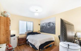Photo 3: 7162 WILTSHIRE Street in Vancouver: South Granville House for sale (Vancouver West)  : MLS®# R2608754