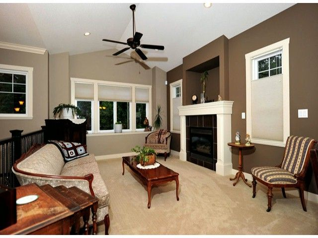 Photo 19: Photos: 8596 FAIRBANKS ST in Mission: Mission BC House for sale : MLS®# F1318181