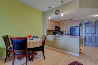 Photo 4: 6220 134 Avenue in Edmonton: Zone 02 Condo for sale : MLS®# E4240861