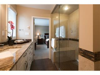 Photo 22: 619 WILDERNESS Drive SE in Calgary: Willow Park House for sale : MLS®# C4101330