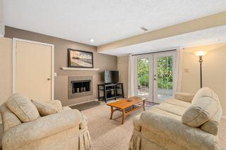 Photo 22: 4353 Northridge Cres in : SW Northridge House for sale (Saanich West)  : MLS®# 856532