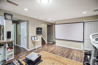 Photo 32: 121 Channelside Common SW: Airdrie Detached for sale : MLS®# A1081865