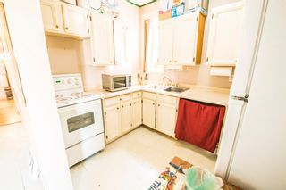 Photo 7: 250 King Edward Street in Winnipeg: St James Single Family Detached for sale (5E)  : MLS®# 1711351