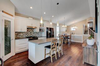 Photo 22: 57 Southbridge Crescent: Calmar House for sale : MLS®# E4254378
