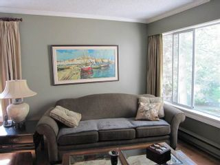 Photo 6: 434 3364 MARQUETTE CRESCENT in Vancouver East: Home for sale : MLS®# R2376059