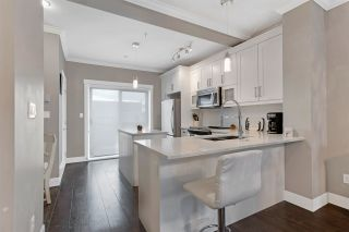 """Photo 9: 38 10151 240 Street in Maple Ridge: Albion Townhouse for sale in """"ALBION STATION"""" : MLS®# R2566036"""