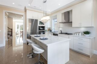Photo 19: 4083 W 18TH Avenue in Vancouver: Dunbar House for sale (Vancouver West)  : MLS®# R2544831